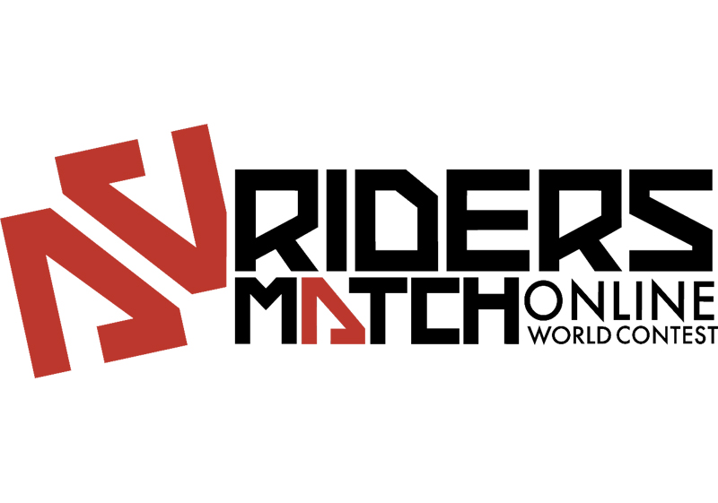 Riders Match