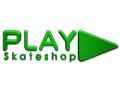 PLAY Skateshop France | Skate shop en ligne: magasin de skateboard à Béziers